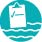 icon for aquatic biological monitoring reports