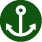 icon for marine access sites