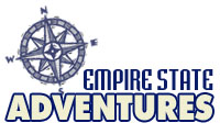 Empire State Outdoors logo