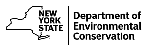 new york state department of environmental conservation logo