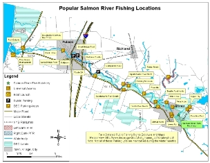 Salmon River - NYS Dept. of Environmental Conservation on owyhee county, lostine river map, spokane river, river of no return map, snake river, willamette river map, yellowstone river map, whitefish river map, lake pend oreille, lewis county, quinnipiac river map, columbia river map, kootenay river, delaware river map, middle fork salmon river, hells canyon, albion river map, pend oreille river, clearwater river map, nestucca river map, sawtooth national recreation area, borah peak, susquehanna river map, salt river, may river map, boise river, the river wild, sawtooth range, snake river map, lemhi river, raft river map, connecticut river map, purple river map, santiam river map, clearwater river, colorado river map, clark fork, pocantico river map,