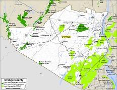 Hudson Ny Map >> Lower Hudson Valley Region 3 Nys Dept Of Environmental