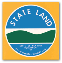 State land classifications nys dept of environmental for Nysdec fishing regulations