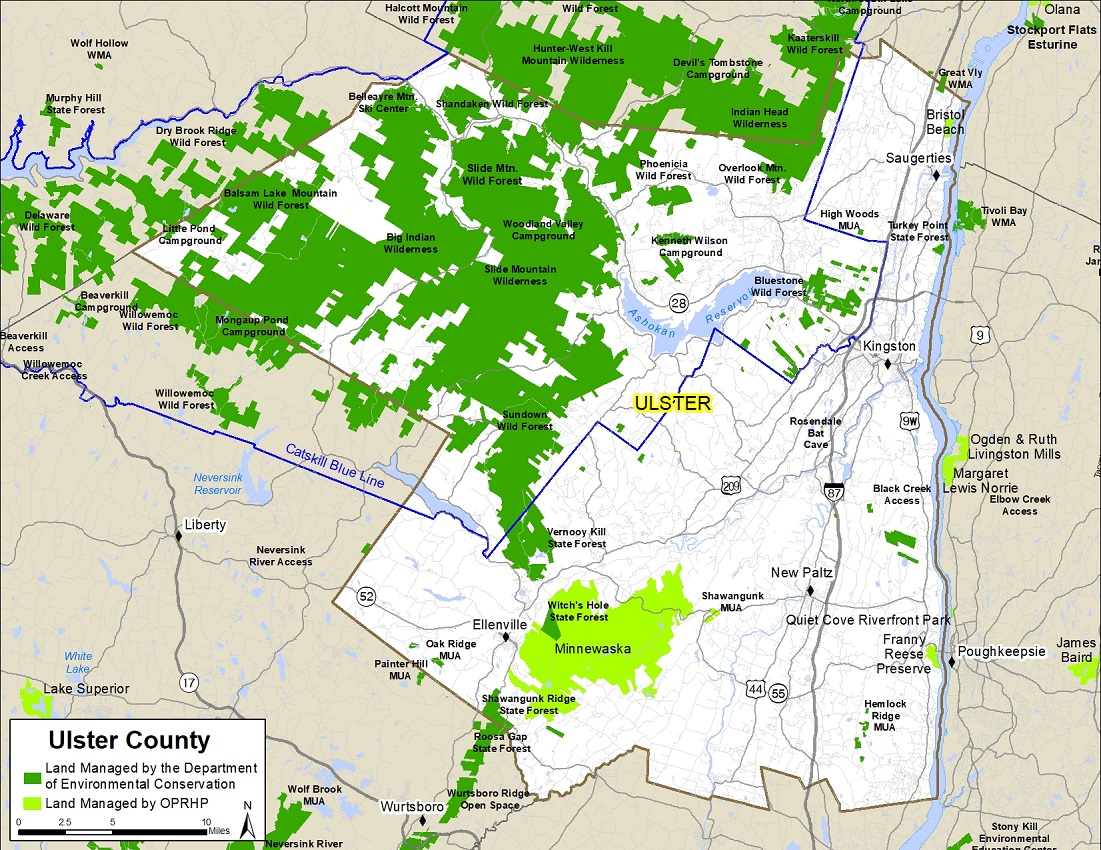 New York Map Pdf Interesting New York Map Pdf Find And Download