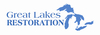 Great lakes Restoration Innitiative Logo