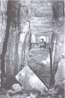 Inside Knox Cave