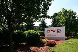 Photo of Xerox Corp. - Webster Campus
