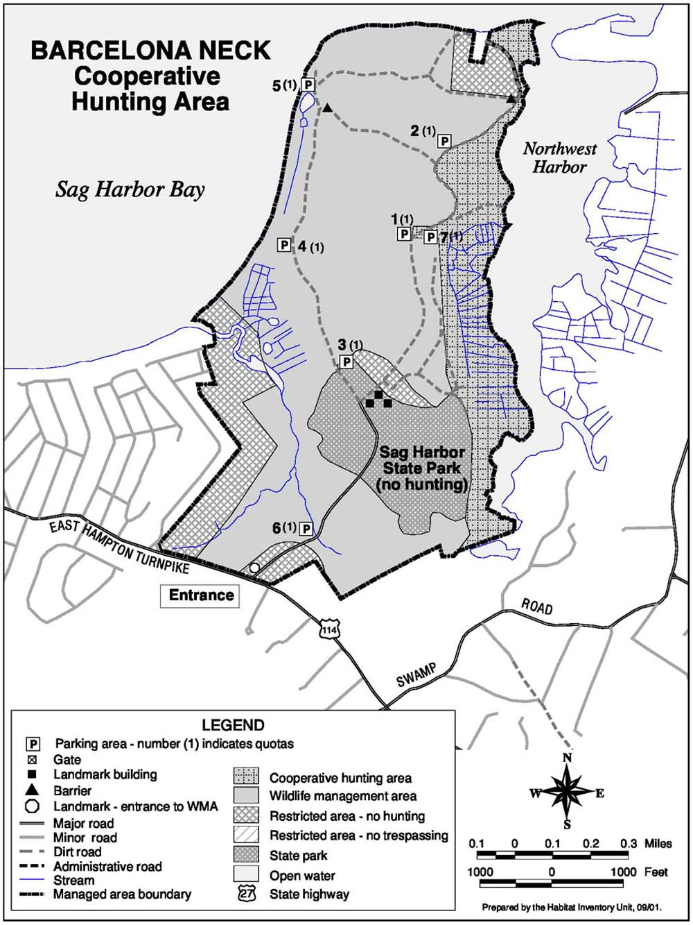 Barcelona Neck Cooperative Hunting Area Map - NYS Dept. of ... on areas of copenhagen map, areas of boston map, areas of athens map, areas of seattle map, areas of greece map, areas of new york map, areas of london map, areas of abu dhabi map, areas of milan map, areas of spain map, areas of atlanta map, areas of houston map, areas of cadiz map, areas of new orleans map, areas of tampa map, areas of rome map, areas of berlin map, areas of los angeles map, areas of bangkok map, areas of chicago map,