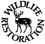 wildlife restoration deer