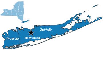 Long Island - Region 1 - NYS Dept  of Environmental Conservation