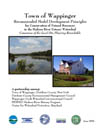 Town of Wappinger report cover page