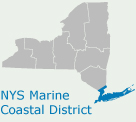 Page applies to NYS Marine Costal District
